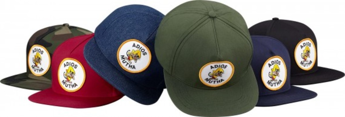 supreme-spring-summer-2013-caps-hats-collection-37