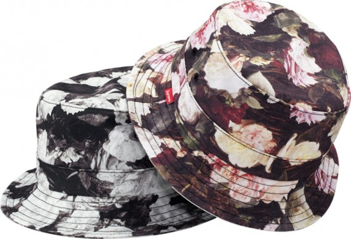supreme-spring-summer-2013-caps-hats-collection-16