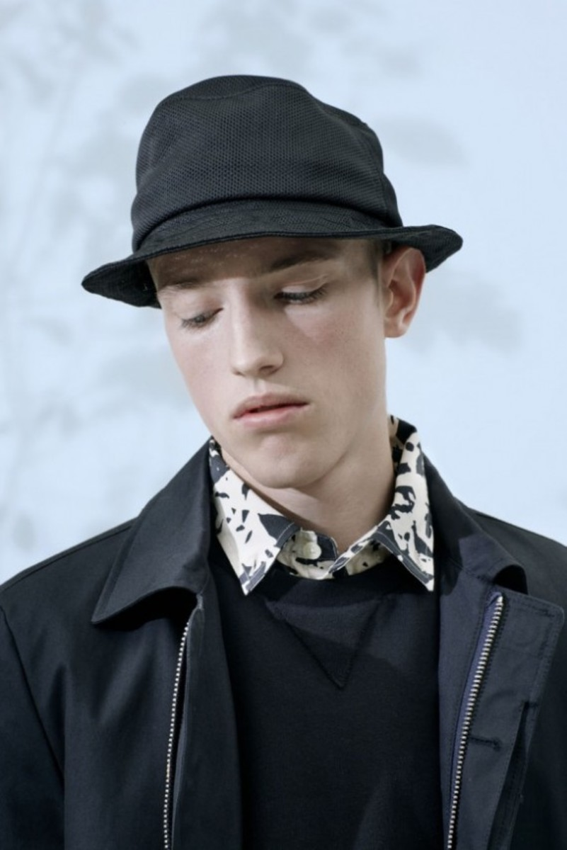 norse-projects-spring-summer-2013-collection-lookbook-04