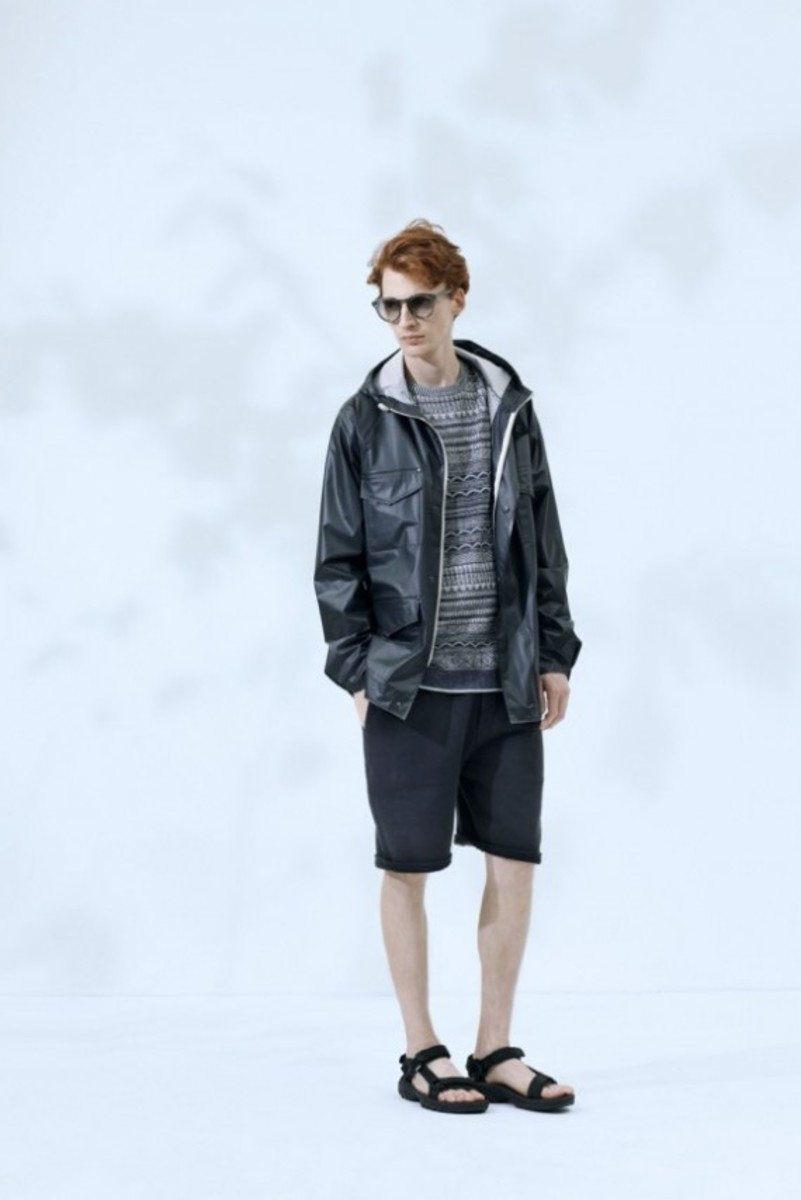 norse-projects-spring-summer-2013-collection-lookbook-16
