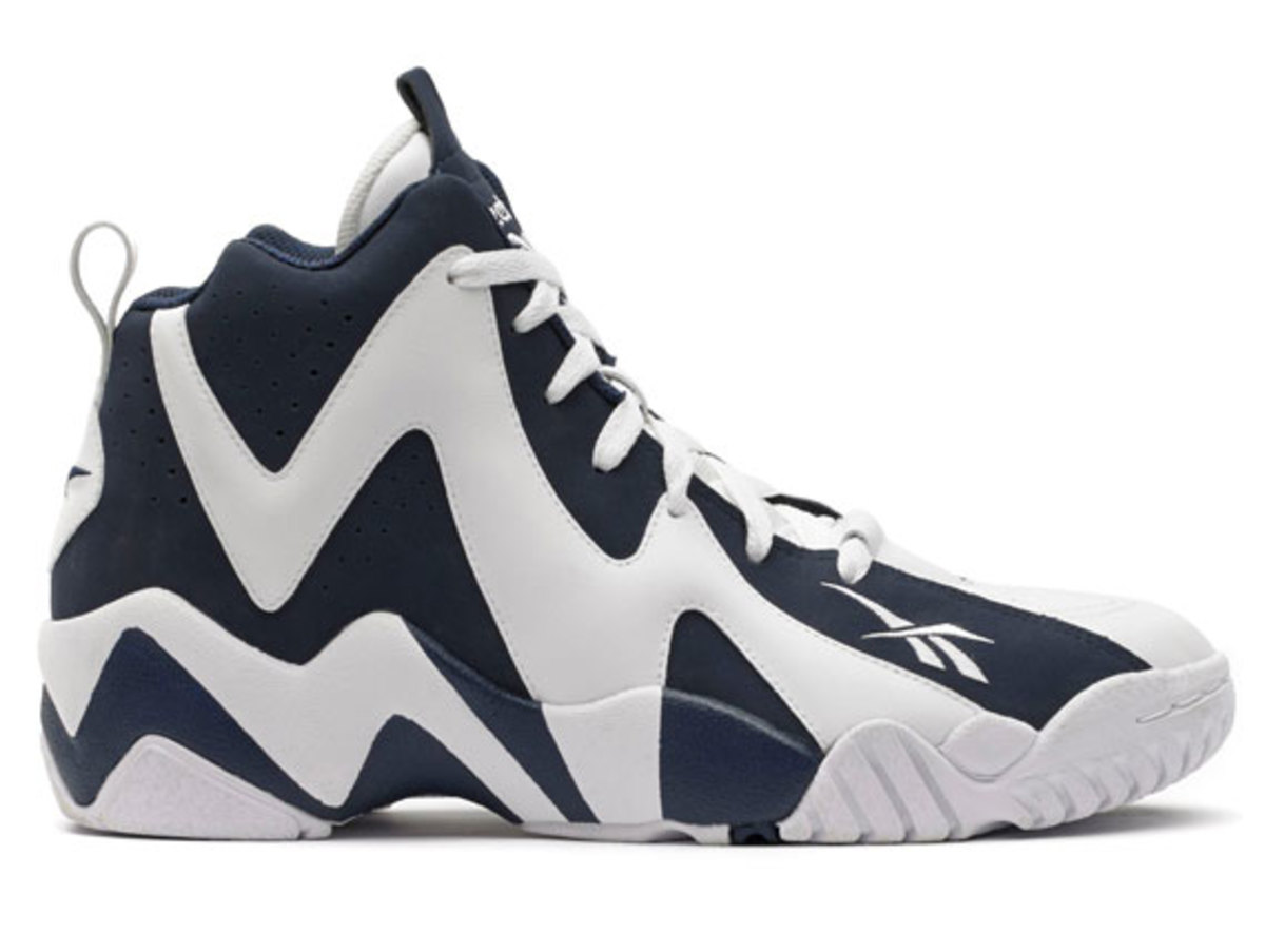 reebok-classic-kamikaze-II-spring-2013-collection-07