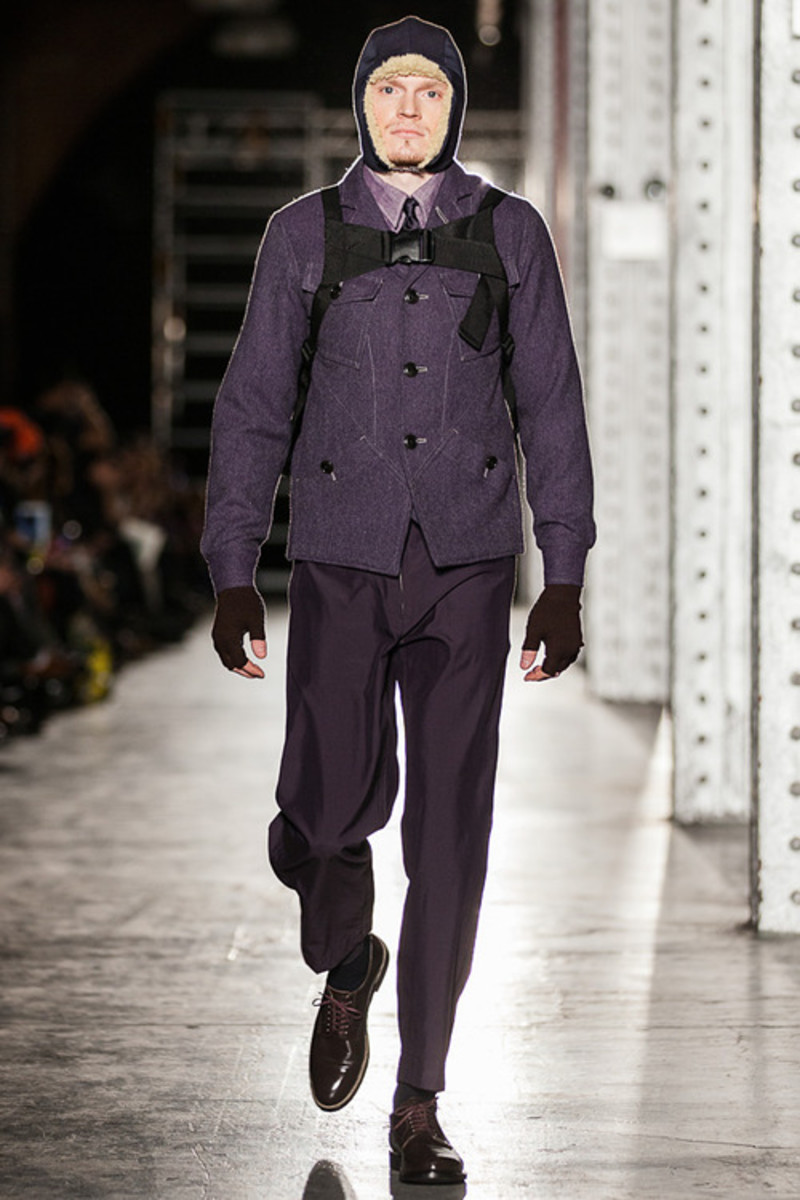 nhoolywood-fall-winter-2013-collection-runway-show-32