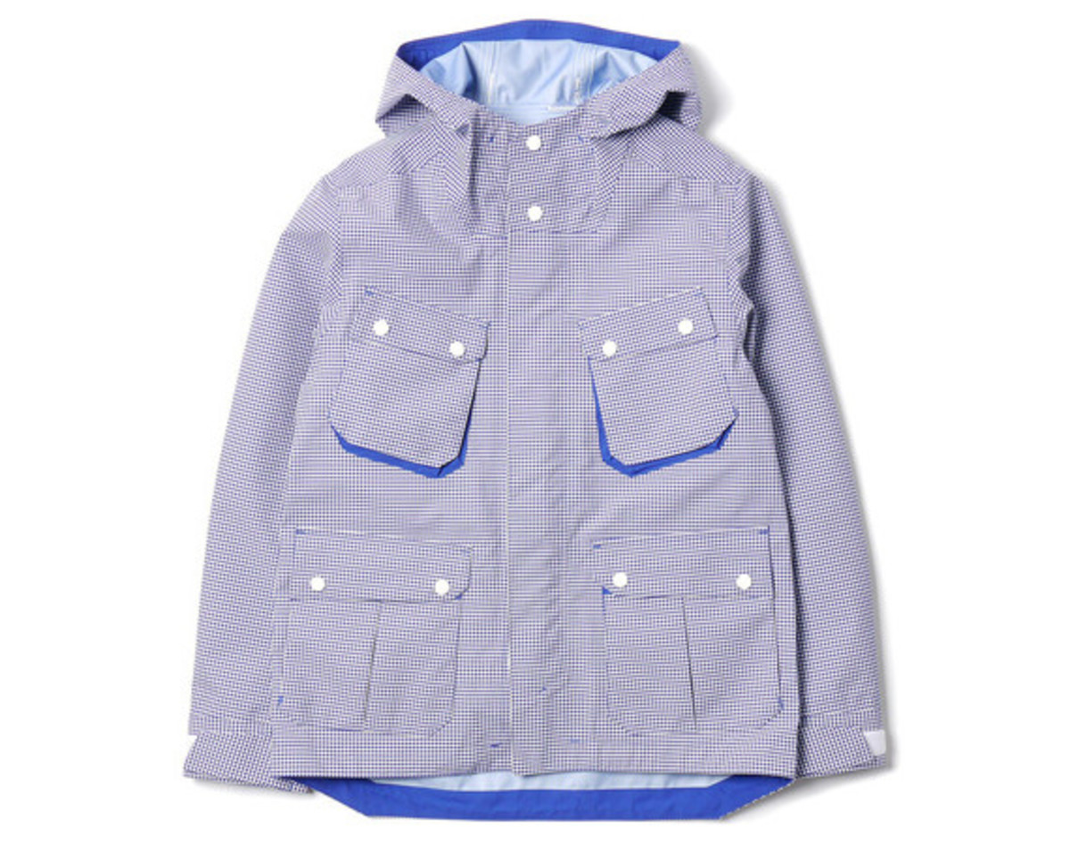 white-mountaineering-gingham-check-hood-parka-jacket-01
