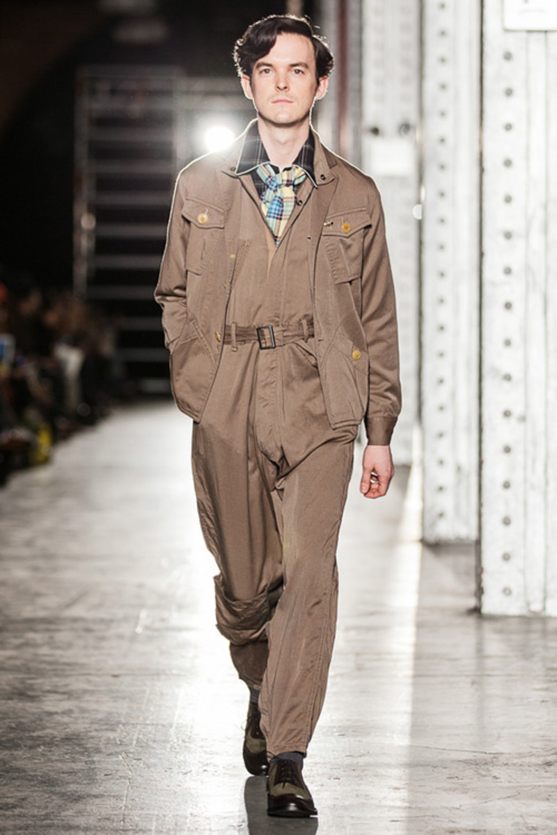 nhoolywood-fall-winter-2013-collection-runway-show-11