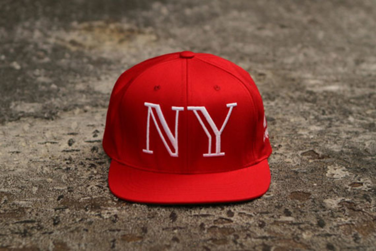 40oznyc-givenchy-and-balmain-inspired-snapback-caps-03