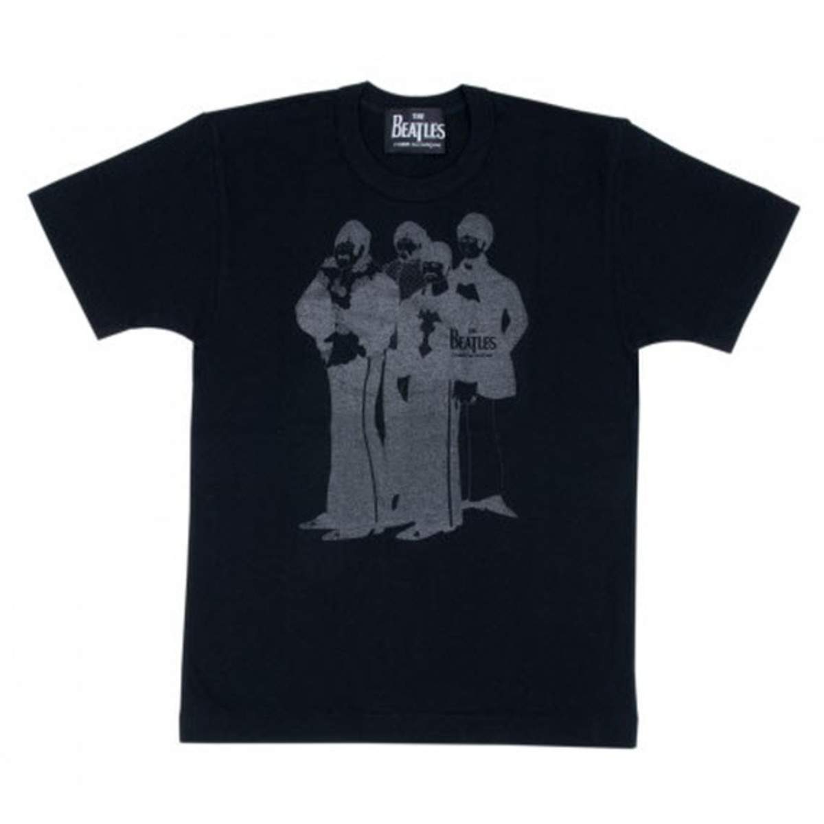 comme-des-garcons-x-the-beatles-the-beatles-springsummer-2013-capsule-collection-13