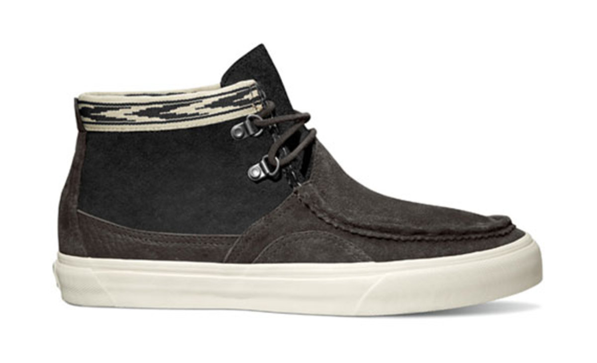 vans-vault-taka-hayashi-capsule-collection-spring-2013-d