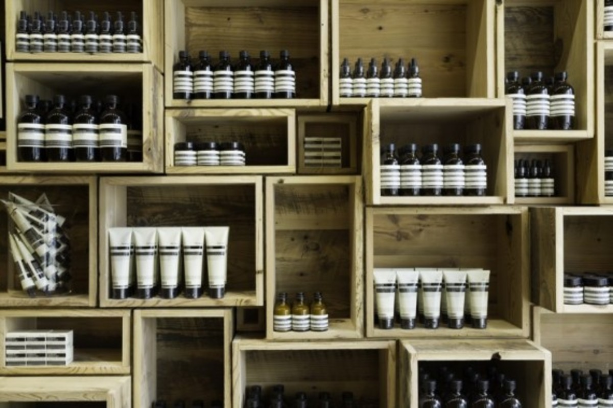 aesop-signature-store-on-fillmore-street-by-nadaaa-02