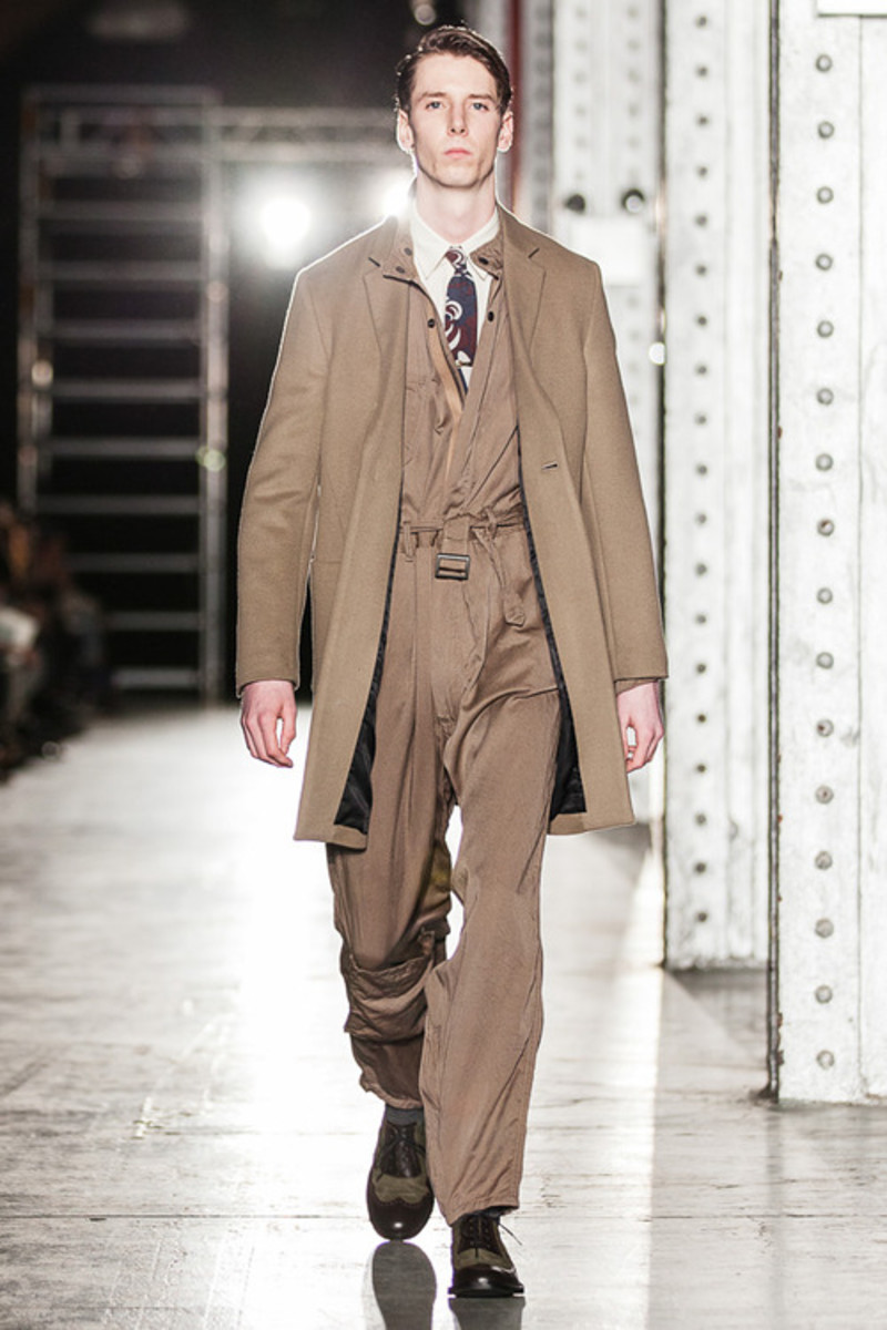 nhoolywood-fall-winter-2013-collection-runway-show-06