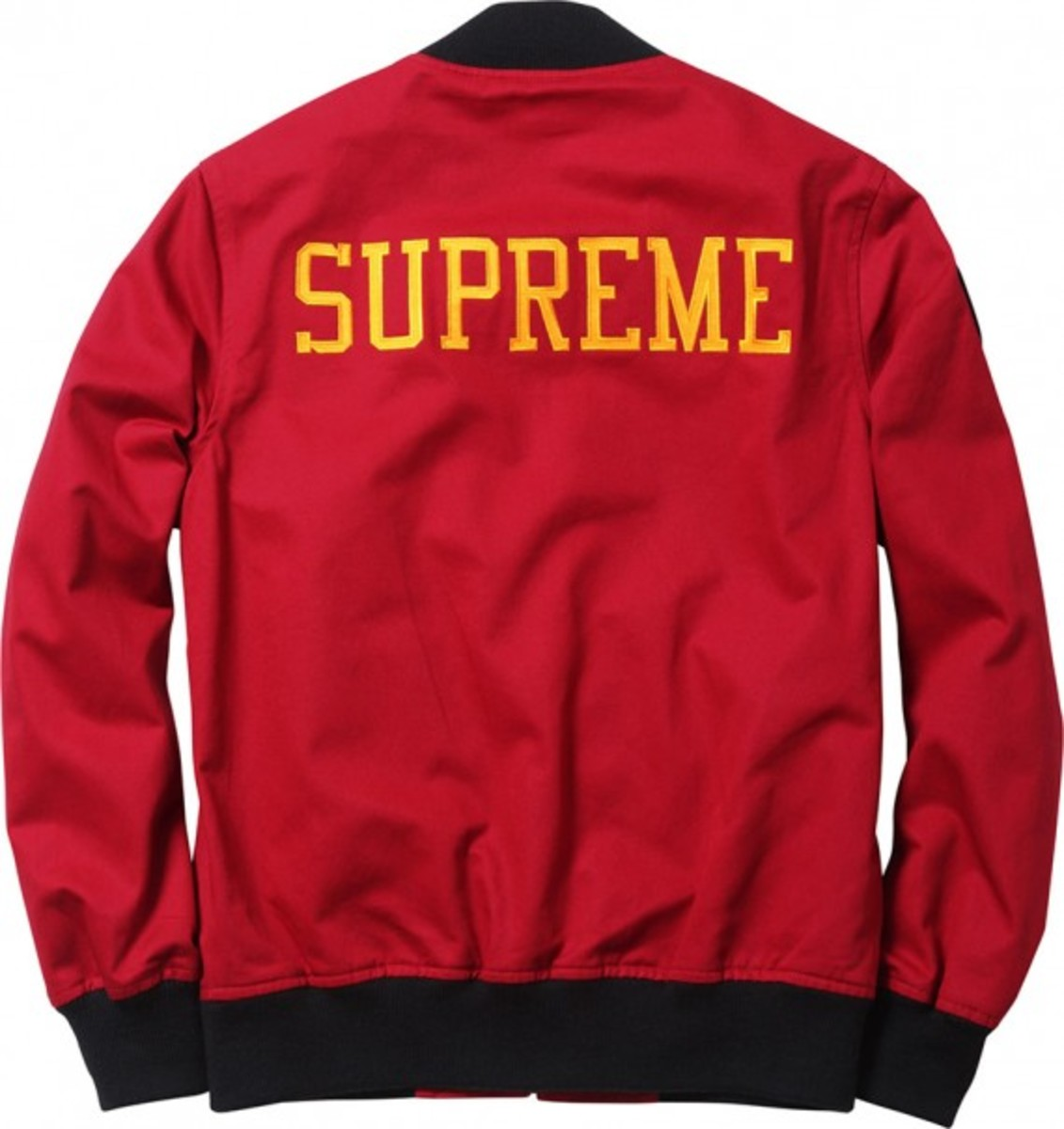 supreme-spring-summer-2013-outerwear-collection-43