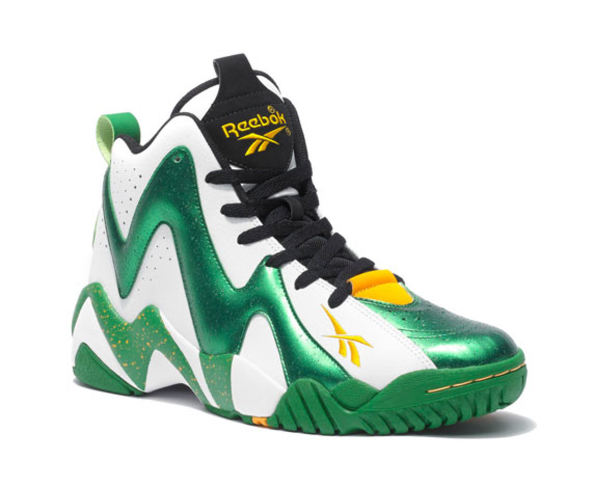 reebok-classic-kamikaze-II-spring-2013-collection-04