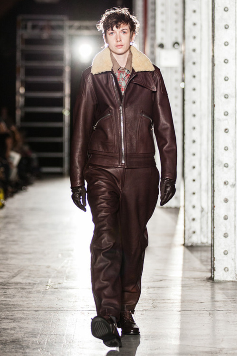 nhoolywood-fall-winter-2013-collection-runway-show-04