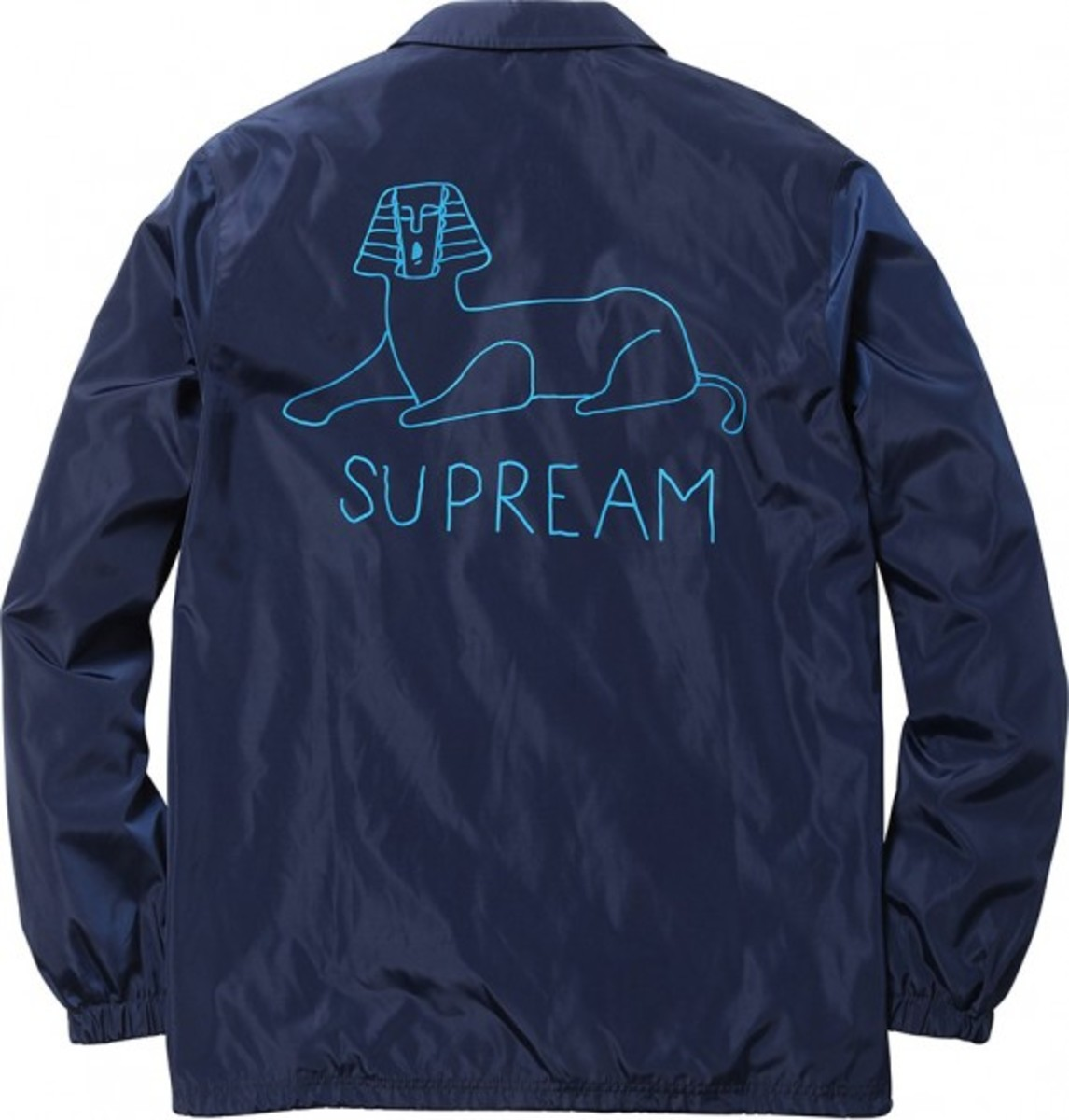 supreme-spring-summer-2013-outerwear-collection-29