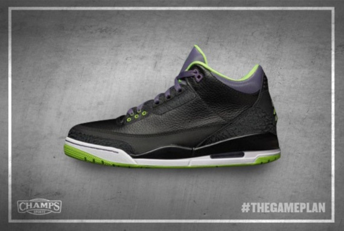 champs-freshness-the-game-plan-jordan-all-star-game-products-05