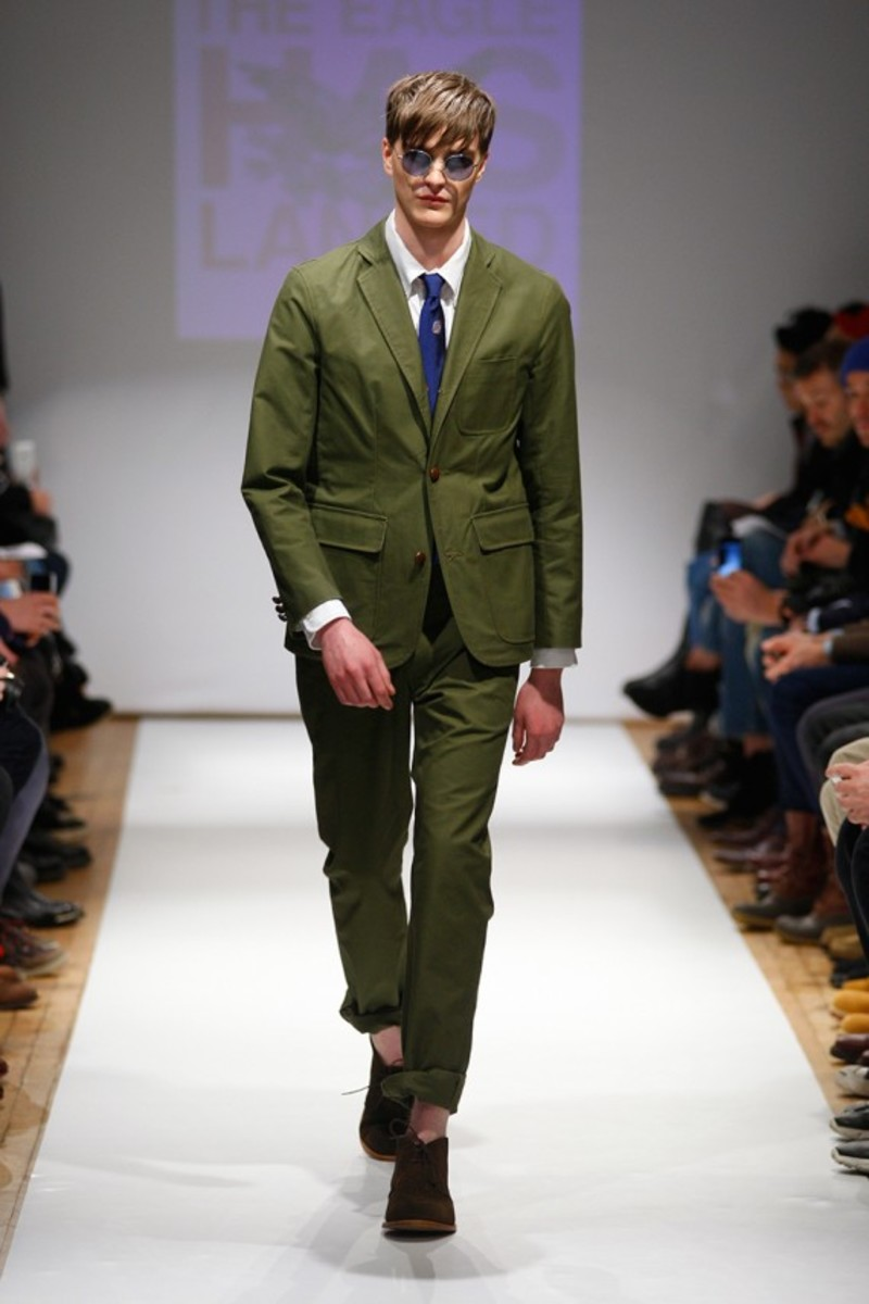 mark-mcnairy-new-amsterdam-2013-collection-3