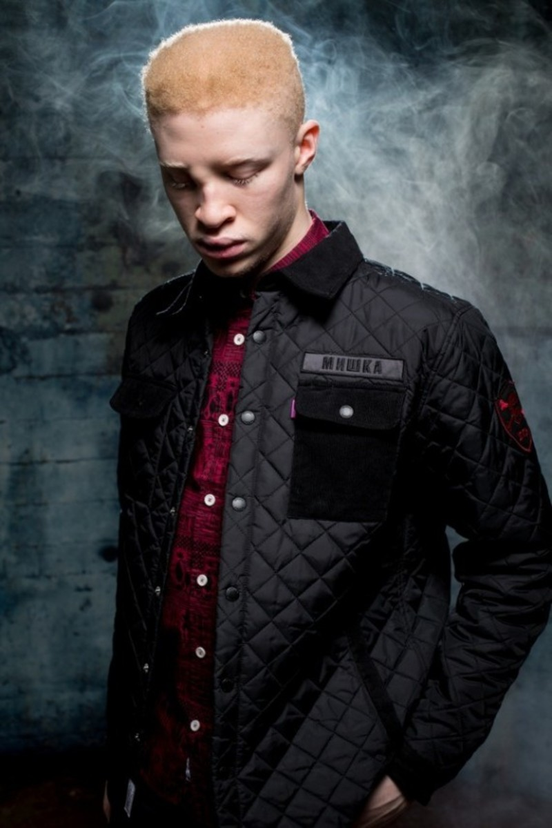 mishka-spring-2013-collection-lookbook-featuring-shaun-ross-photo-by-jason-shaltz-21