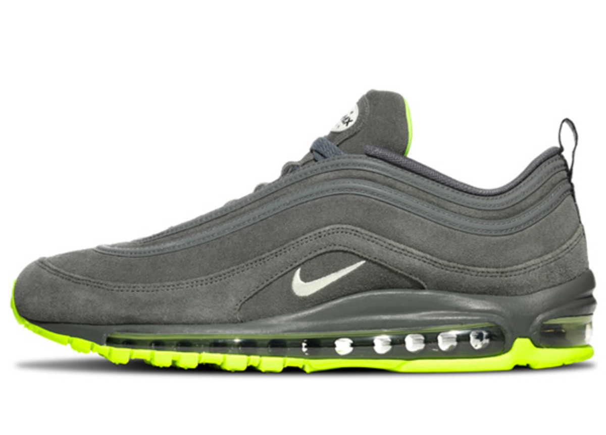 nike-air-max-home-turf-collection-06