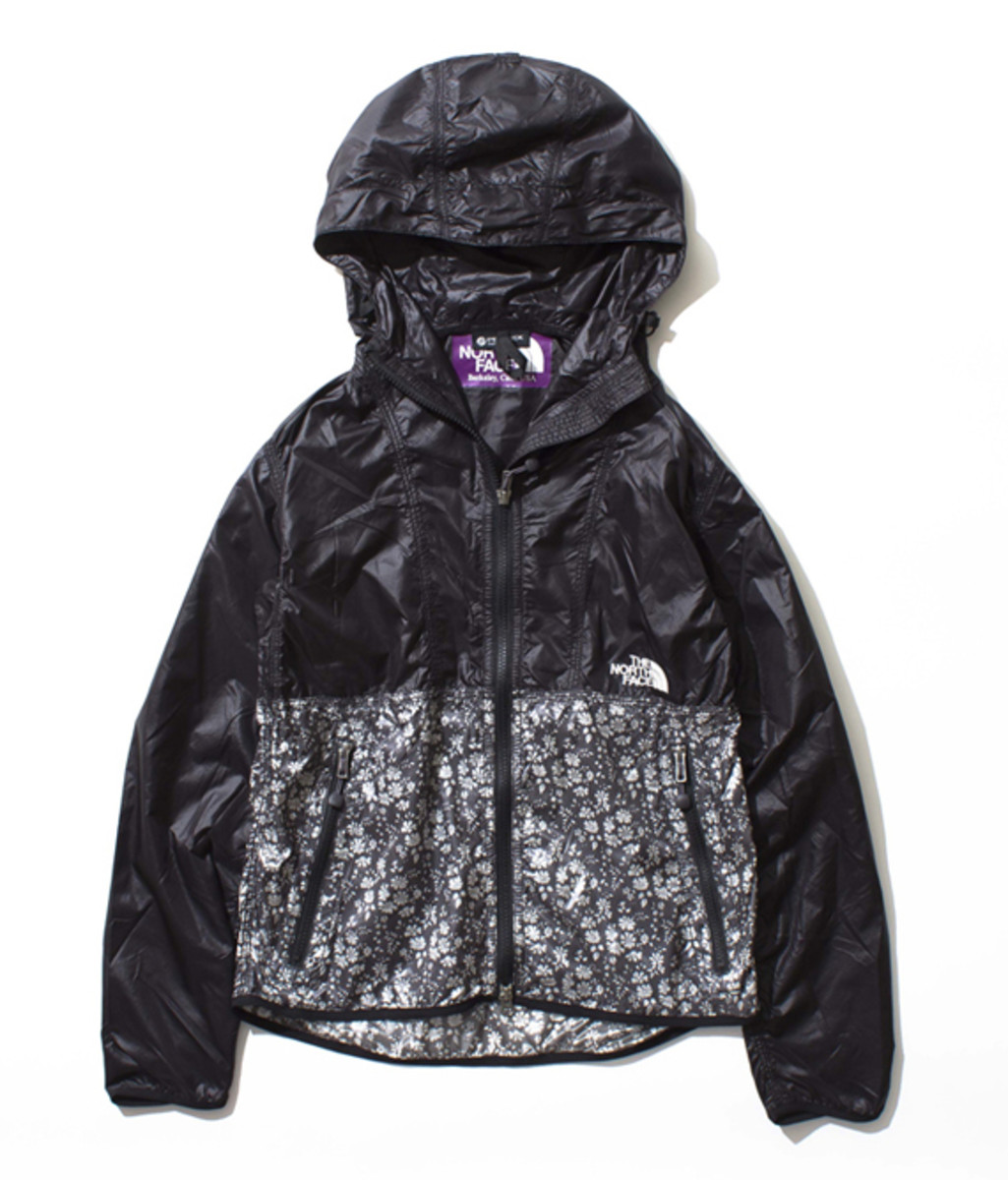 liberty-the-north-face-purple-label-black-and-white-collection-009