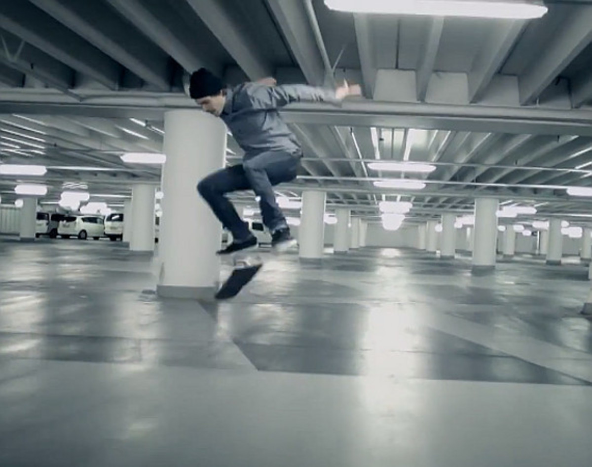 levis-streetwear-spring-summer-2013-collection-video