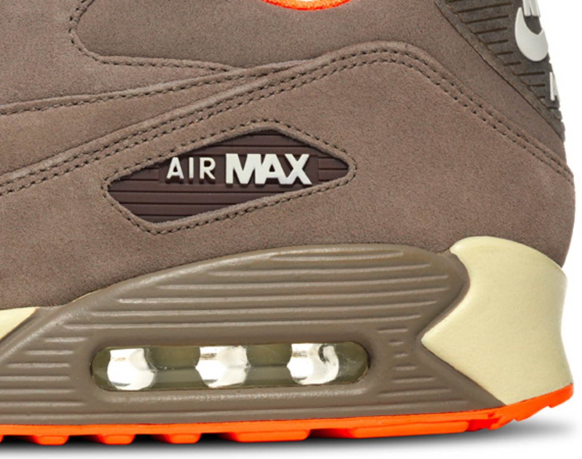 nike-air-max-home-turf-collection-05