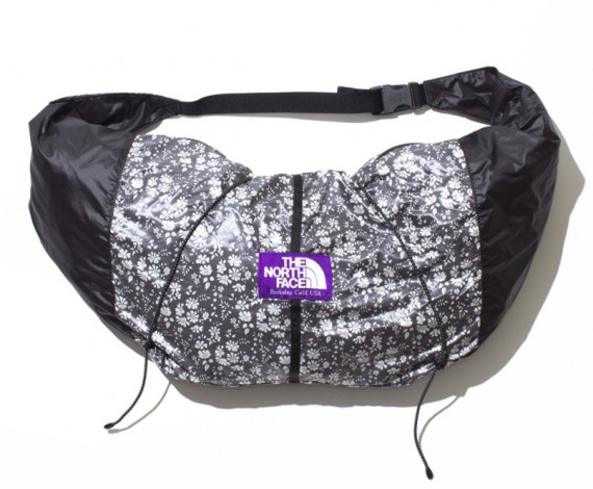liberty-the-north-face-purple-label-black-and-white-collection-013
