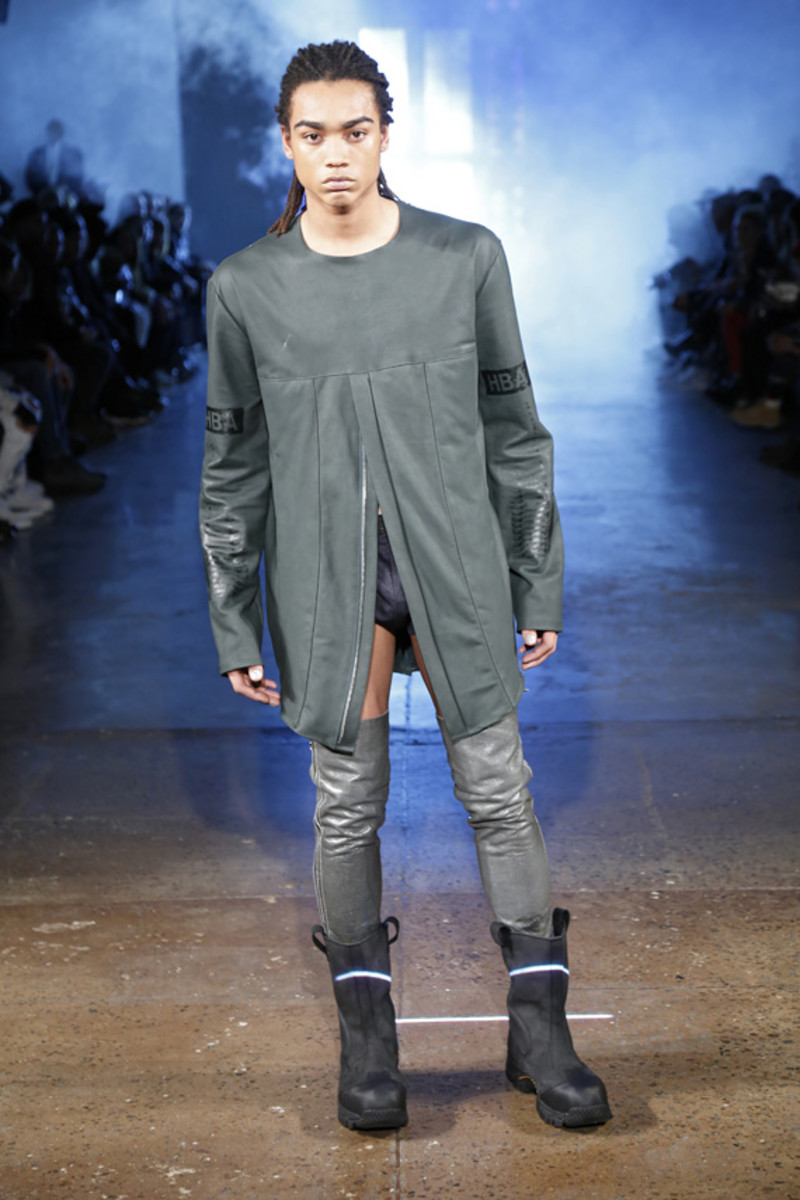 hood-by-air-fall-2013-runway-show-14