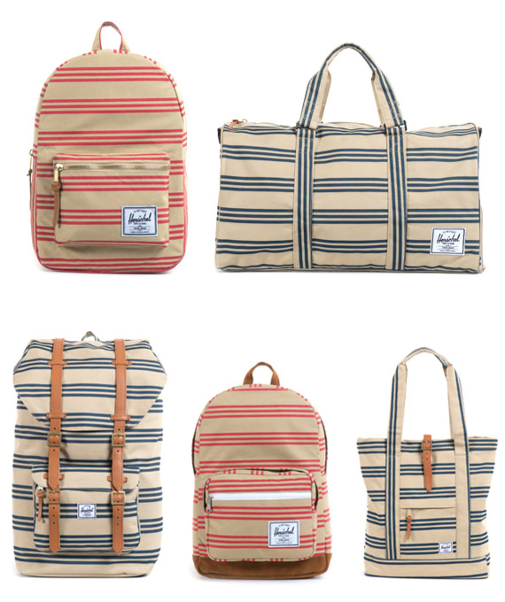 Herschel-Supply-Co-Spring-2013-Studio-Collection-The-Invitational-Tennis-10