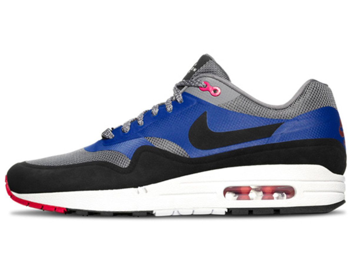 nike-air-max-home-turf-collection-14