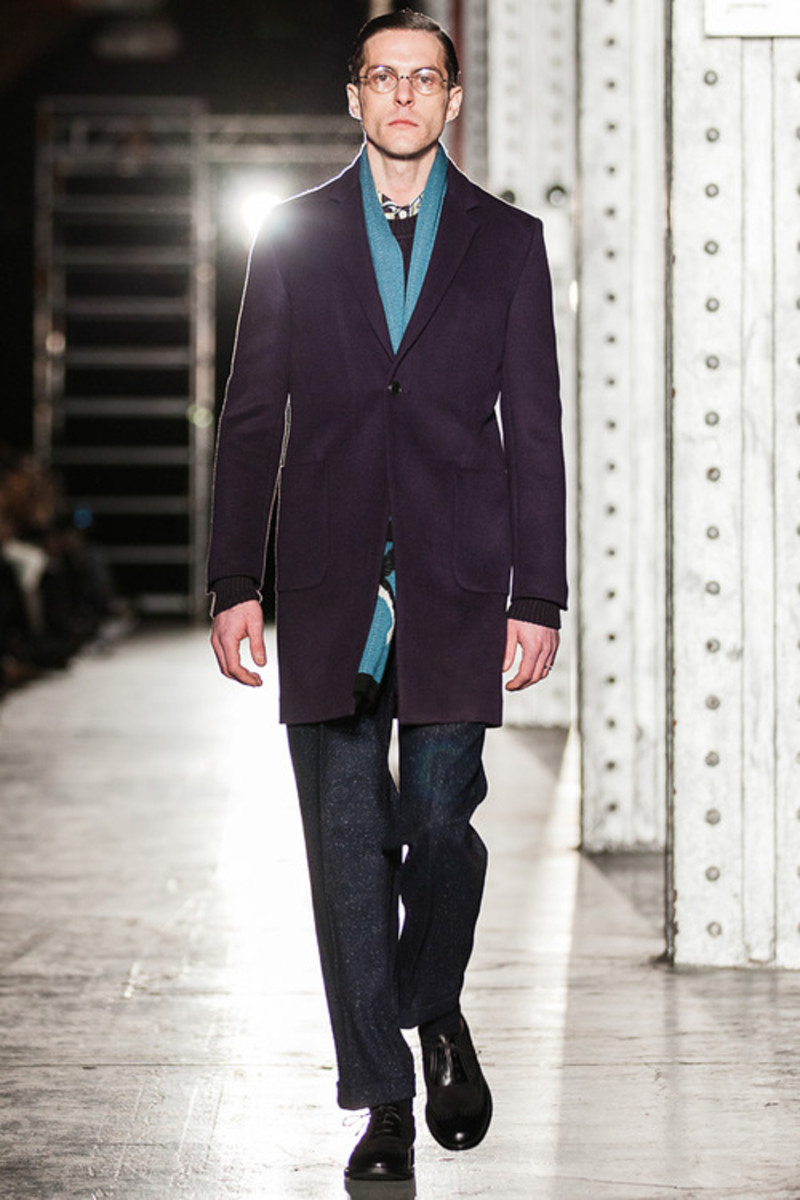 nhoolywood-fall-winter-2013-collection-runway-show-29