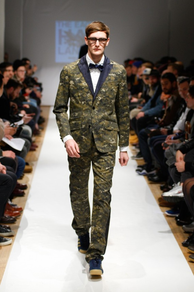 mark-mcnairy-new-amsterdam-2013-collection-22