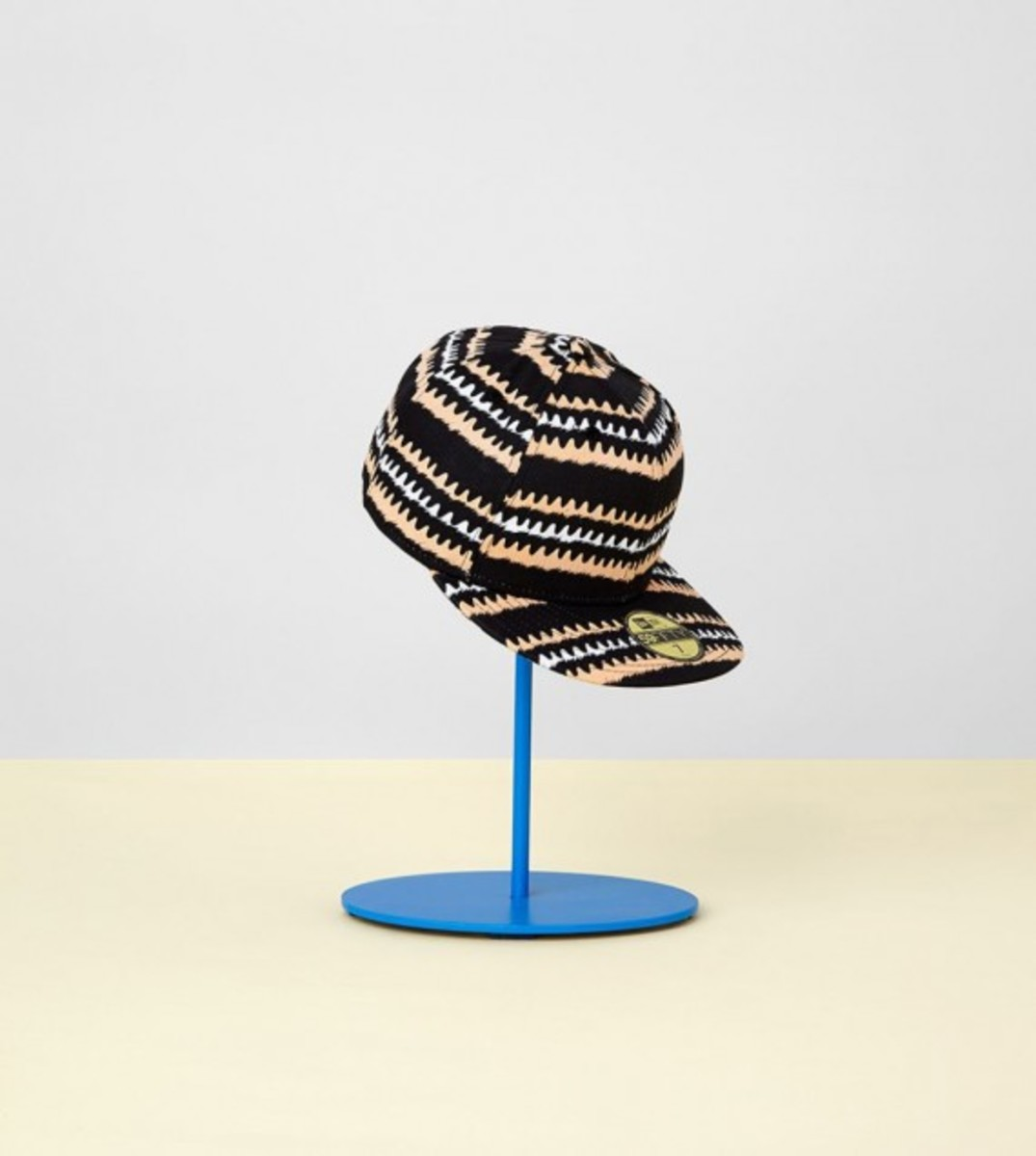 kenzo-new-era-spring-summer-2013-cap-collection-02