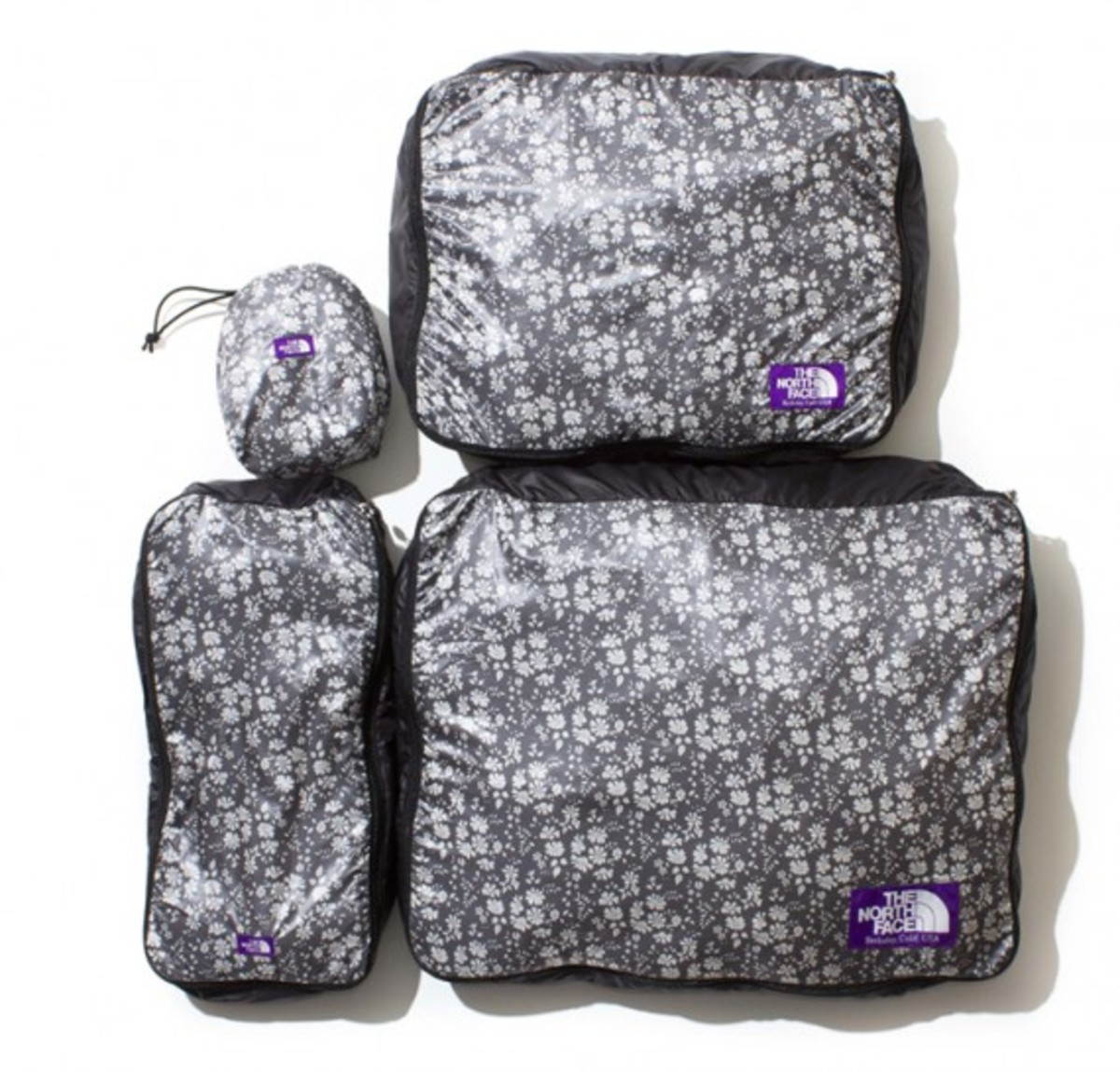 liberty-the-north-face-purple-label-black-and-white-collection-014