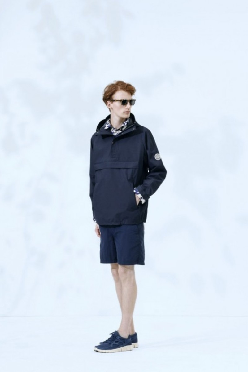 norse-projects-spring-summer-2013-collection-lookbook-11