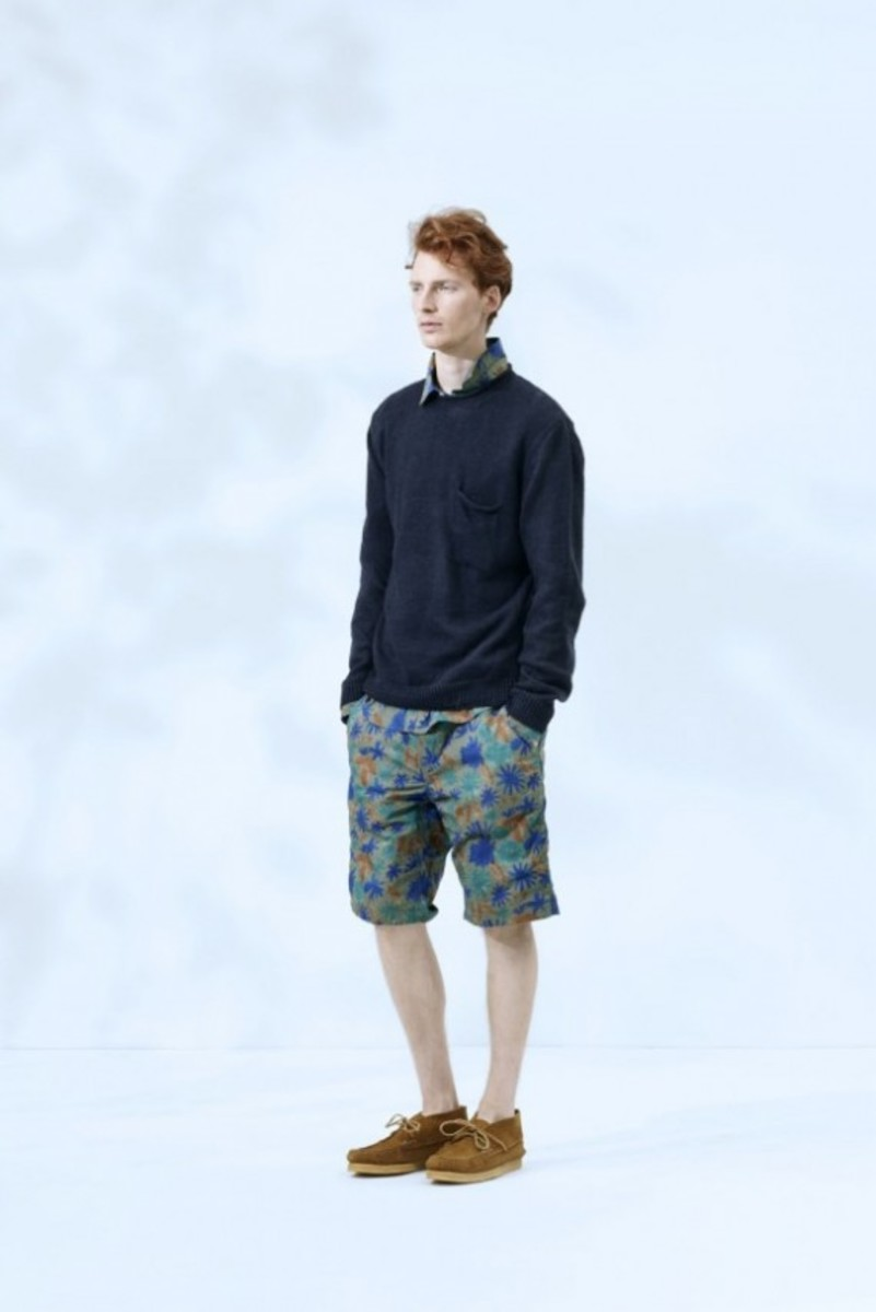 norse-projects-spring-summer-2013-collection-lookbook-07