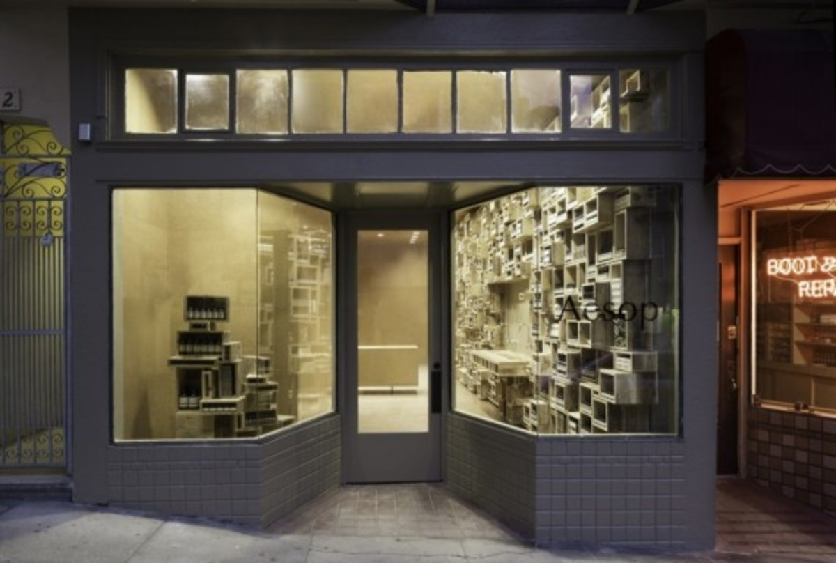 aesop-signature-store-on-fillmore-street-by-nadaaa-06