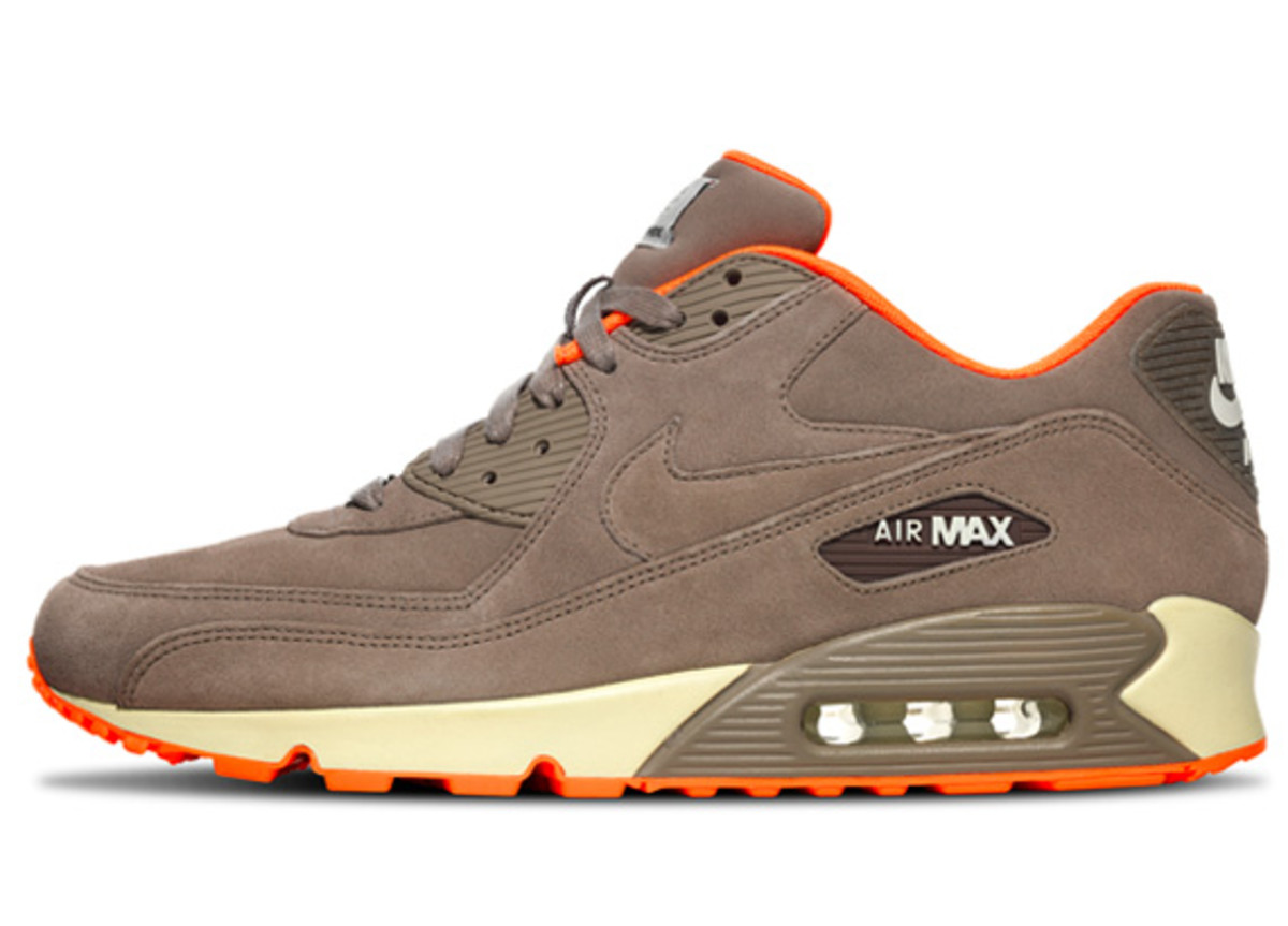 nike-air-max-home-turf-collection-04