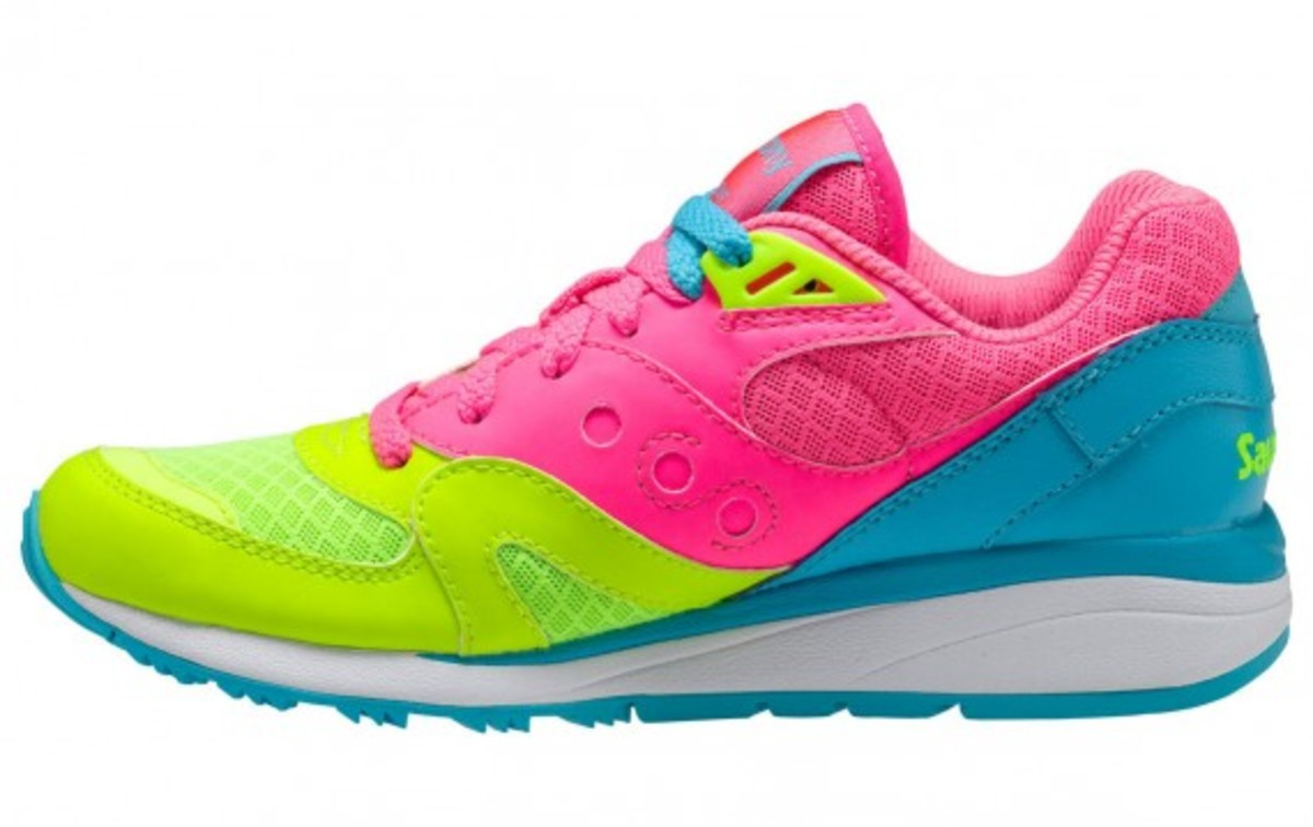 saucony-womens-offspring-exlusive-12