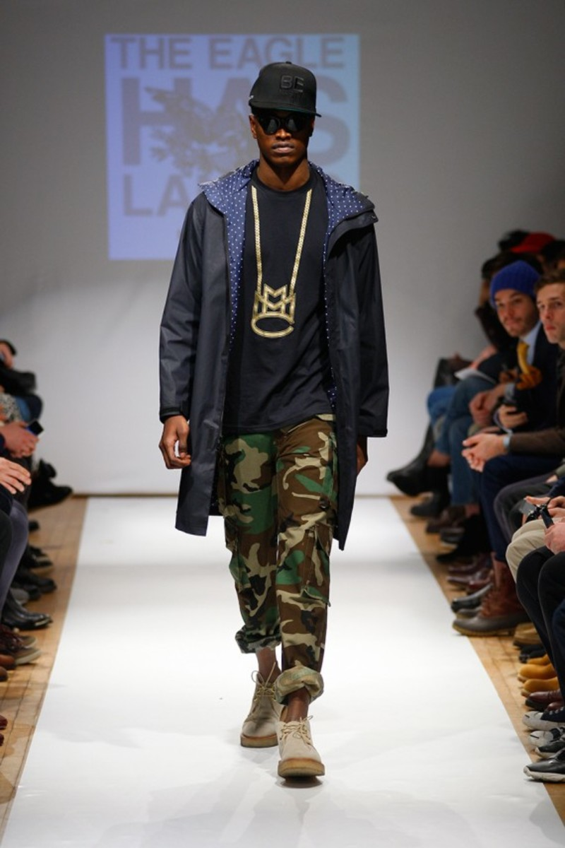 mark-mcnairy-new-amsterdam-2013-collection-11