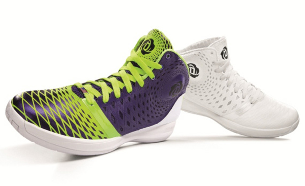 newest be724 abfb7 adidas-d-rose-3.5-available-on-miadidas-06