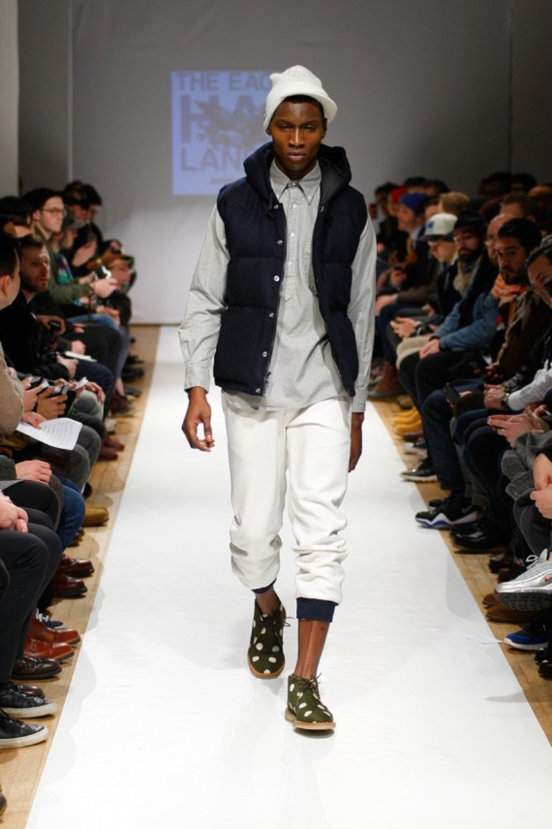mark-mcnairy-new-amsterdam-2013-collection-20