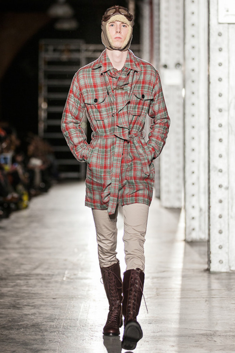 nhoolywood-fall-winter-2013-collection-runway-show-23