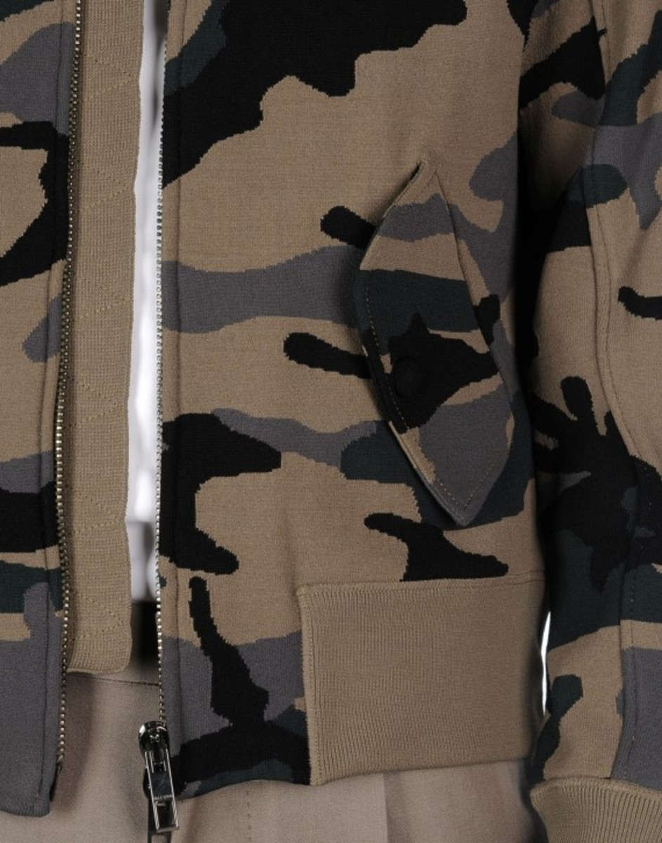 valentino-camouflage-collection-06
