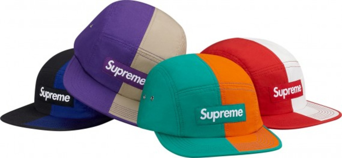 supreme-spring-summer-2013-caps-hats-collection-11