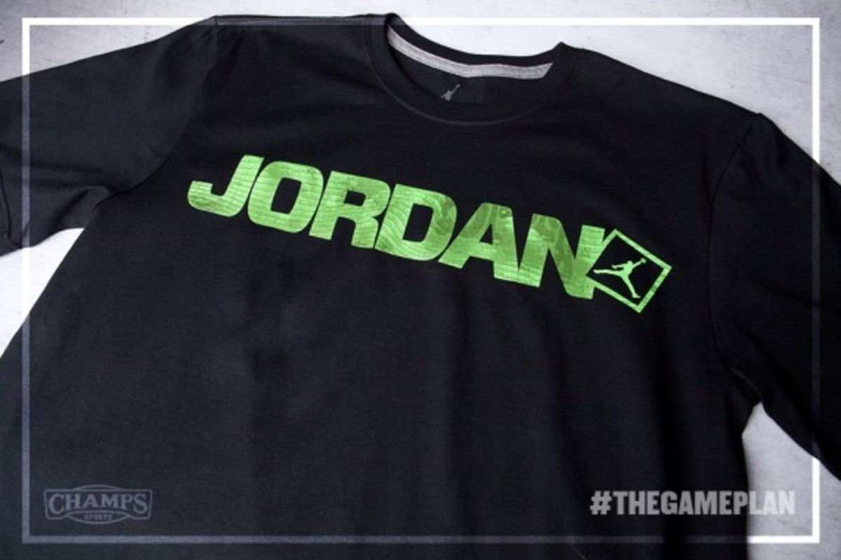 champs-freshness-the-game-plan-jordan-all-star-game-products-12