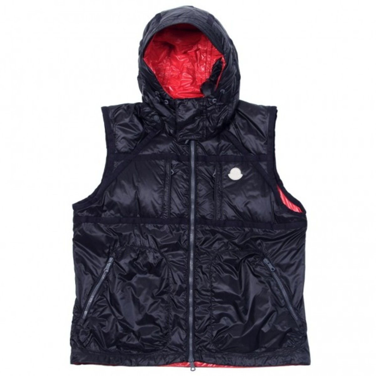 moncler-r-collection-21