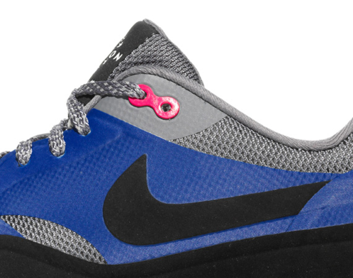 nike-air-max-home-turf-collection-15