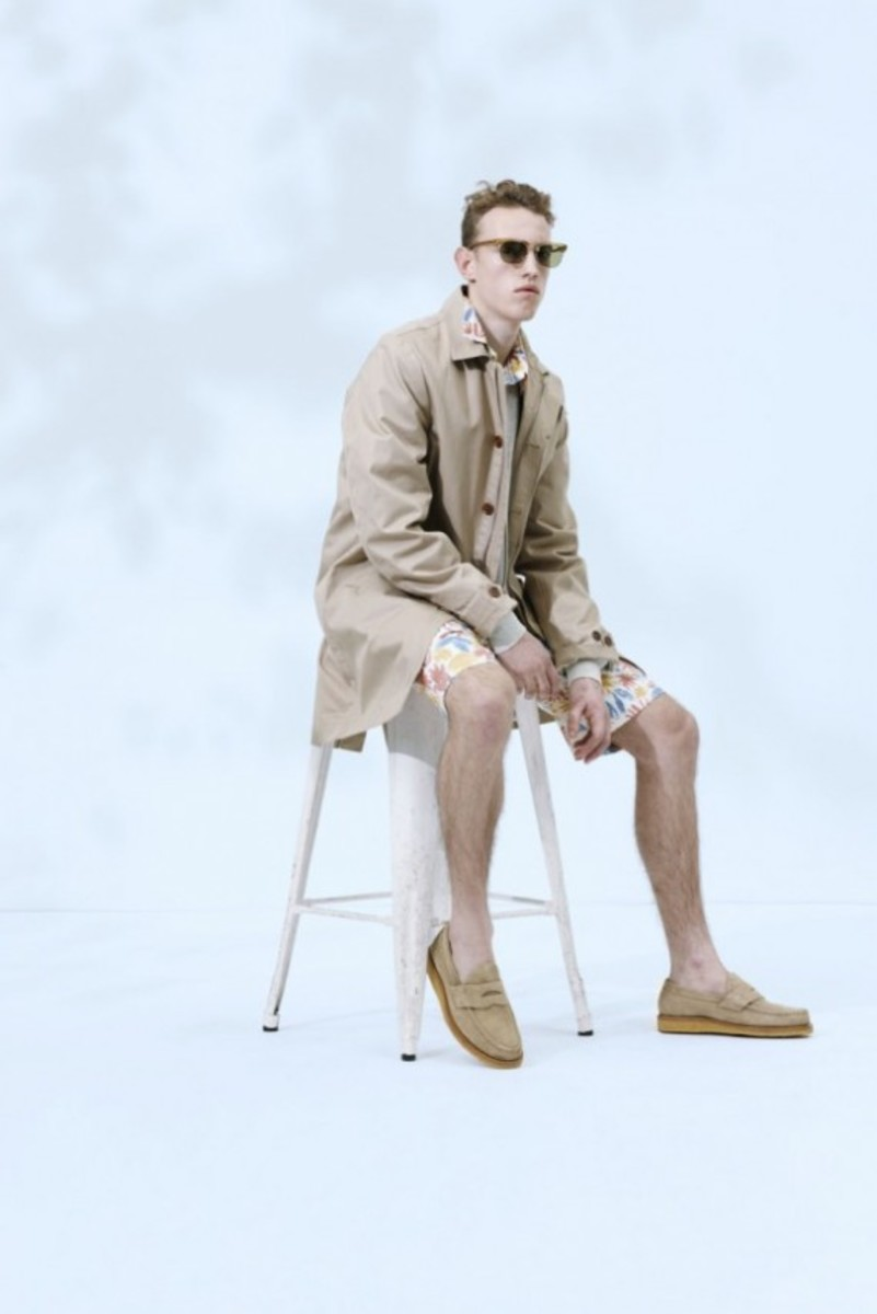 norse-projects-spring-summer-2013-collection-lookbook-09