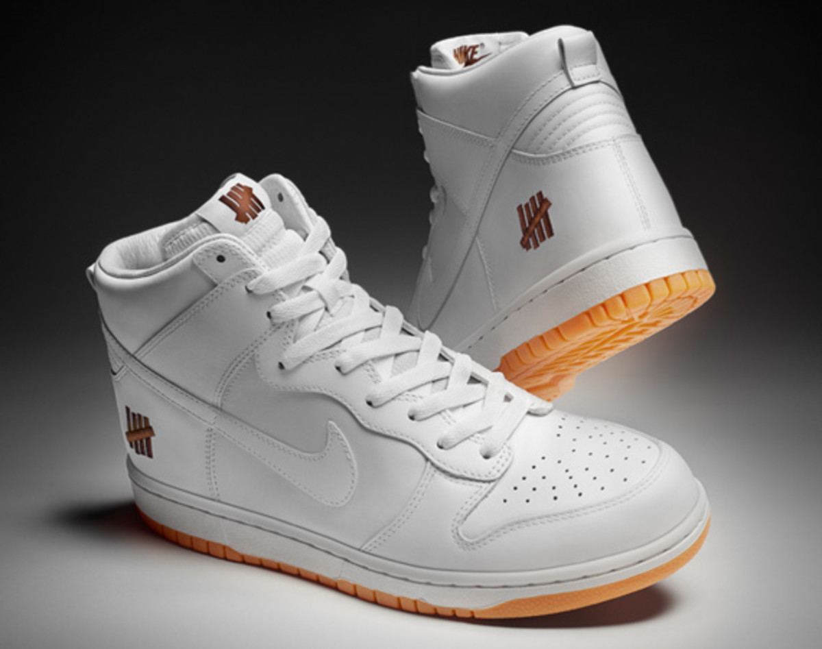 undefeated-nike-dunk-high-bring-back-pack-collection-officially-unveiled-01