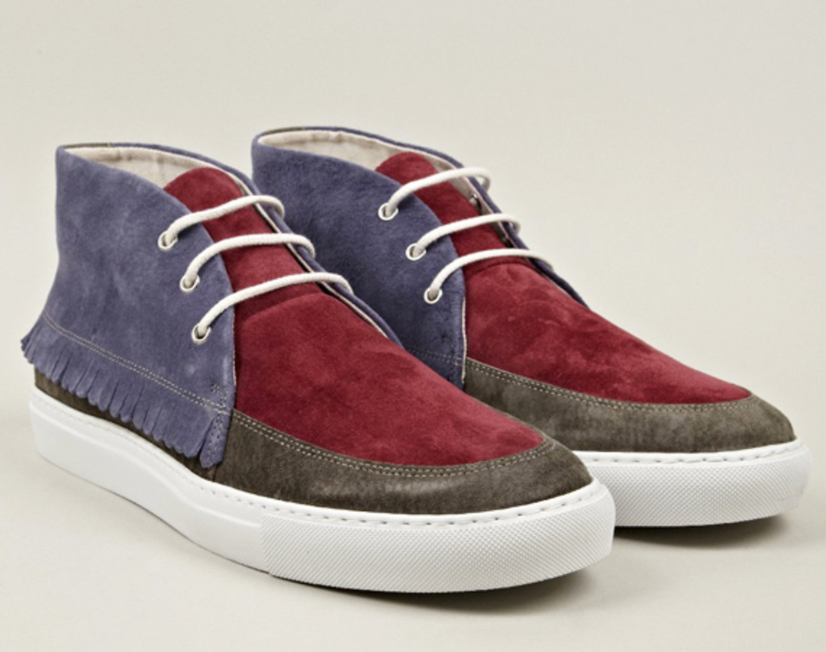 the-generic-man-for-comme-des-garcons-shirt-somme-suede-chukka-boot-01