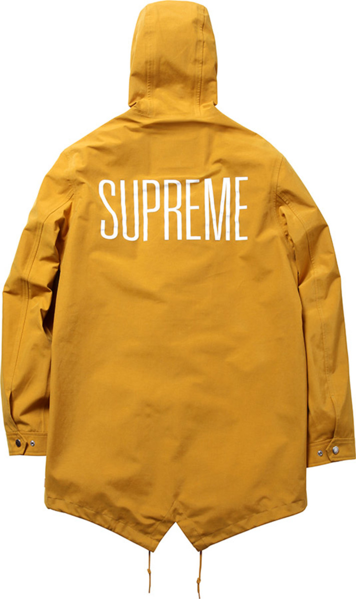 supreme-spring-summer-2013-outerwear-collection-12
